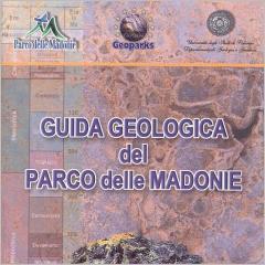 Guida_Geolocica