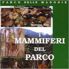I_mammiferi_del_parco