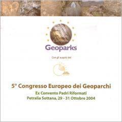 atti_convegno_geopark