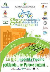 giornata_bicicletta