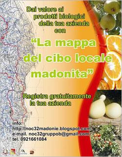 mappacibo