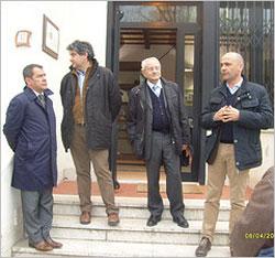 qui_parco_Castellana